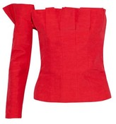 Thumbnail for your product : CARMEN MARCH Top