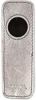 Prada iPod Nano Case