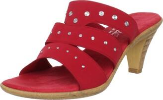 Onex Women's Vanesa Sandal