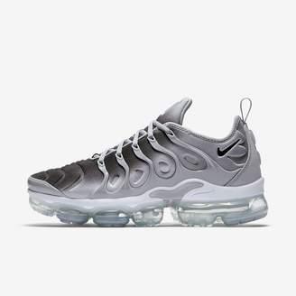 Nike Men's Shoe VaporMax Plus