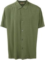 Nuur shortsleeved shirt