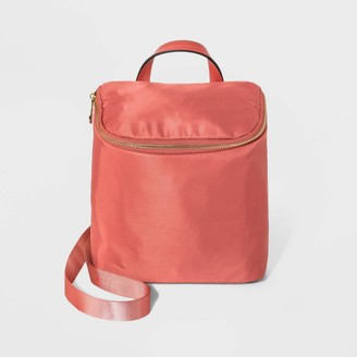 A New Day Convertible Mini Backpack
