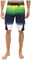 O'Neill Superfreak Fader Superfreak Series Boardshort