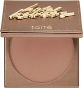 Tarte tarte - Amazonian Clay Matte Waterproof Bronzer