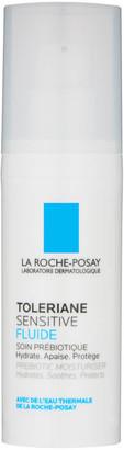 La Roche-Posay Toleriane Sensitive Fluid Moisturiser 40ml