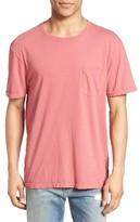 Current/Elliott Men's Stock Crewneck T-Shirt
