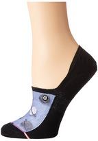 Stance Space Cadet Women's No Show Socks Shoes