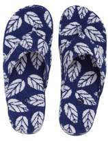 Acorn Women's Summerweight Spa Slipper