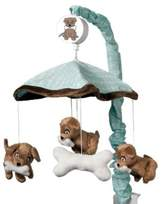 One Grace Place Puppy Pal Mobile