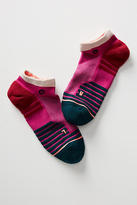 Stance Tone Ankle Socks