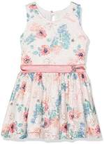 GUESS K71K11K58K0 Dress