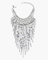 Chico's Dauphine Necklace
