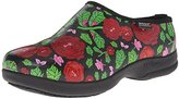 Bogs Women's Oliver Rose Slip Resistant Work Shoe