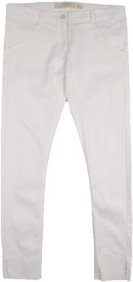 Elsy Casual pants