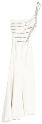 John Richmond Long dress
