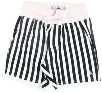 Macchia J Bermuda shorts