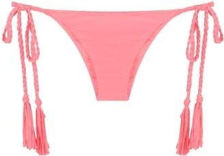 Clube Bossa Margo Treme bikini bottom