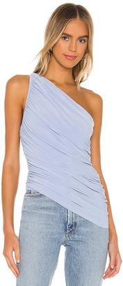 Norma Kamali X REVOLVE Diana Bodysuit