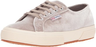Superga Women's 270 Velvetjpw Fashion Sneaker