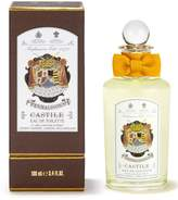 Penhaligon's Castile Eau De Toilette Spray - 100ml/3.4oz