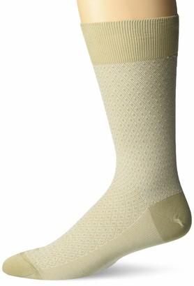Punto Sock