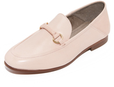 H By Hudson Arianna Loafers