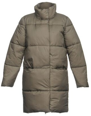 MINIMUM Synthetic Down Jacket