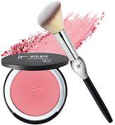 It Cosmetics Bye Bye Pores Anti-AgingBlush w/Brush