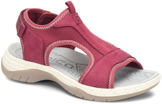 bionica Water-Friendly Summer Sandals - Niagra