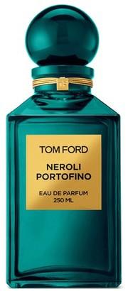 Tom Ford Neroli Portofino Eau de Parfum 250 ml