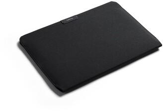 Bellroy Laptop Sleeve 13 Inch - Midnight