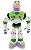 Disney Buzz Lightyear Plush - Toy Story - Mini Bean Bag - 10''
