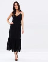 Cooper St Papara Lace Dress