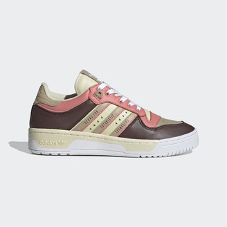 adidas Rivalry Human Made Shoes