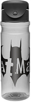 Batman 26-Oz. Flip Water Bottle