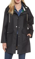 Pendleton Women's Surrey Hooded Rain Slicker