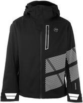 Rossignol 'Arena' jacket