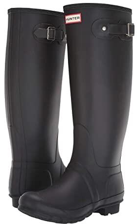 Wide Width Rain Boots   Shop the world