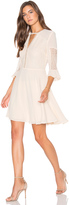 Lucy Paris Cassandra Dress