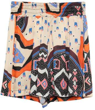 PAOLO CASALINI Shorts