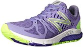 New Balance Women's Vazee Rush Running Shoe