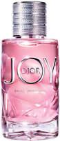 Christian Dior JOY by Eau de Parfum Intense,1.7 oz./ 50 mL