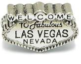 Olympia BIG & BOLD Las Vegas Sign Charm - Compatible with Major Brand Bracelets
