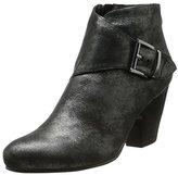 VANELi Women's Jason Boot