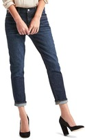 Gap AUTHENTIC 1969 best girlfriend jeans