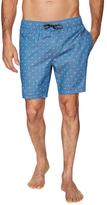 Barney Cools Woven Sunday Shorts
