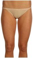 Exofficio Give-N-Go® String Bikini