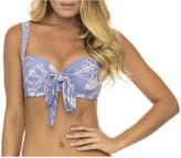 Sunseeker Paros 11 Ways Bikini Top