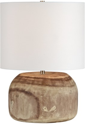 Ren Wil Ren-Wil Westbury Table Lamp Small