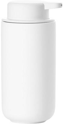 Zone Denmark - Ume Tall Soap Dispenser - White